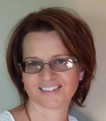 Allstate Insurance Agent: Kathy Szymczak image 0