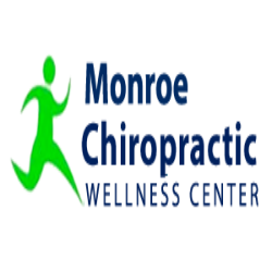 Monroe Chiropractic Wellness Center