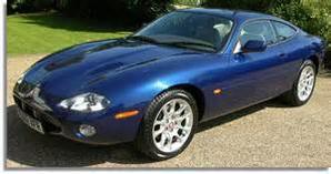 BDH Automotive image 4