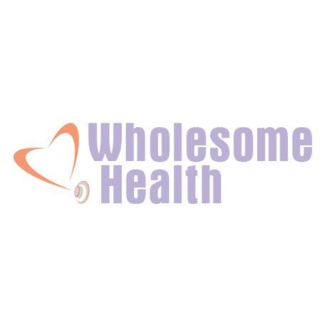 Wholesome Health Integrative Medicine and Aesthetics