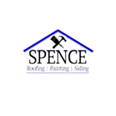 Spence Company LLC