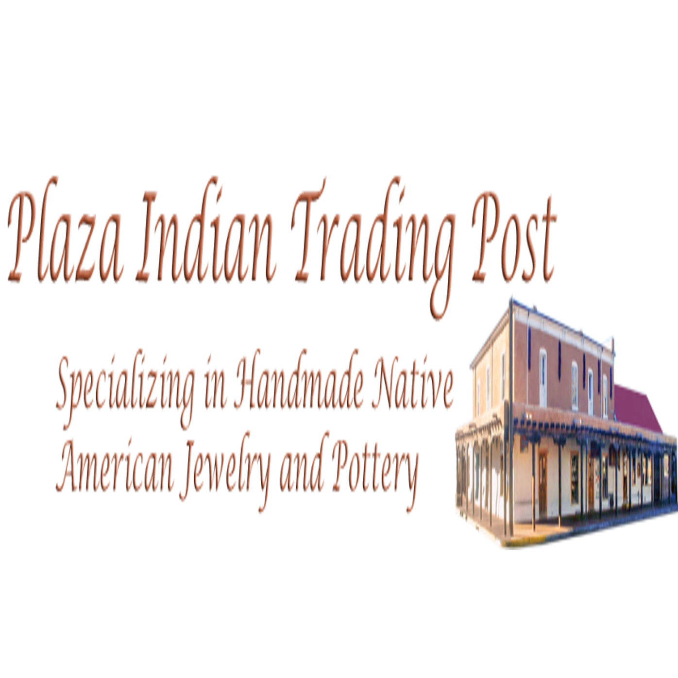 Plaza Indian Trading Post