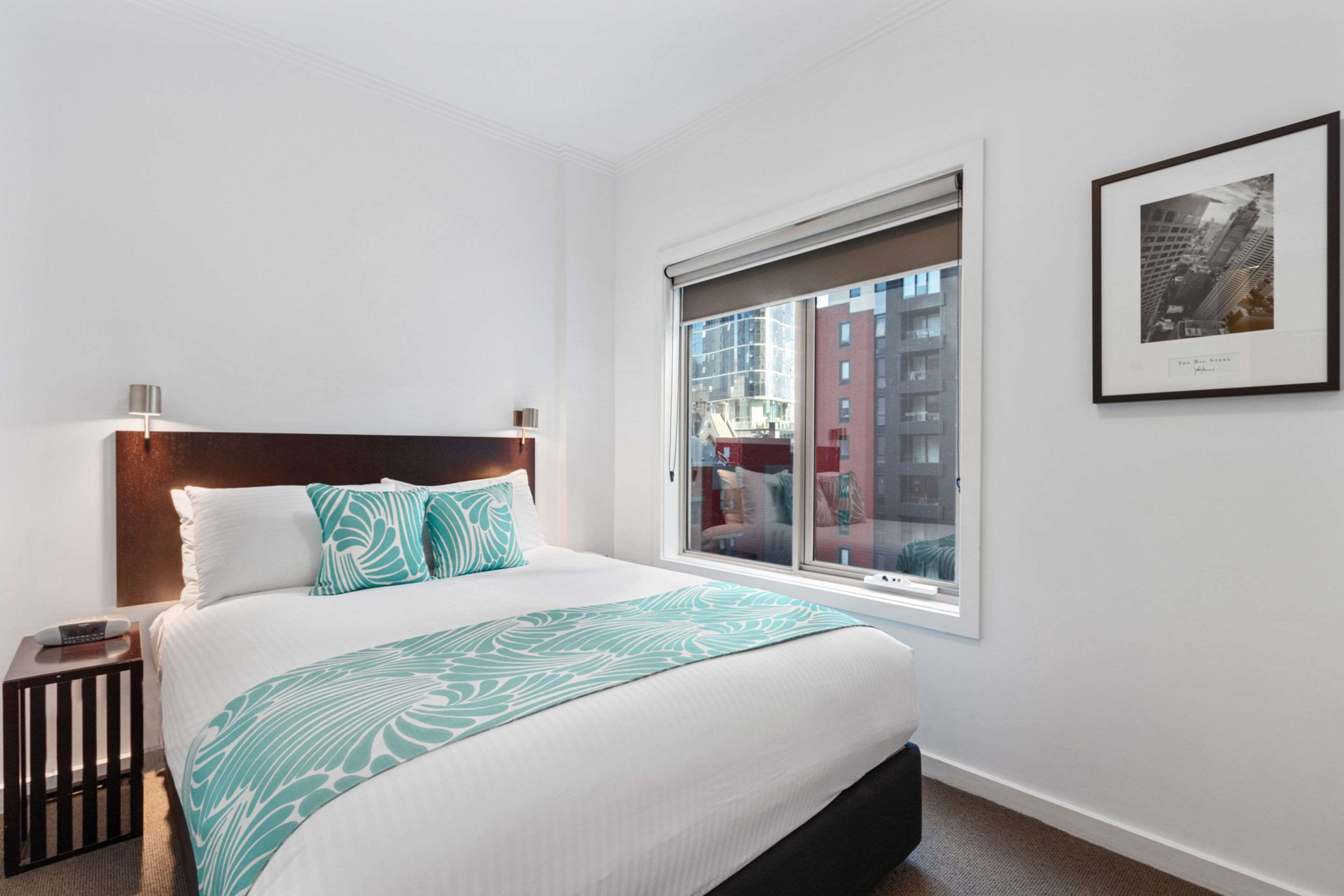 Alto Hotel On Bourke, Ascend Hotel Collection