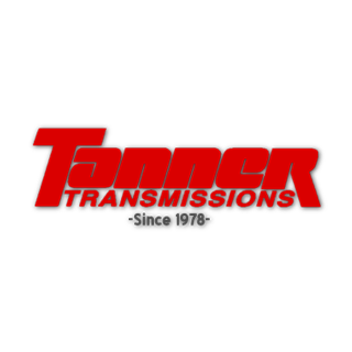 Tanner Transmissions