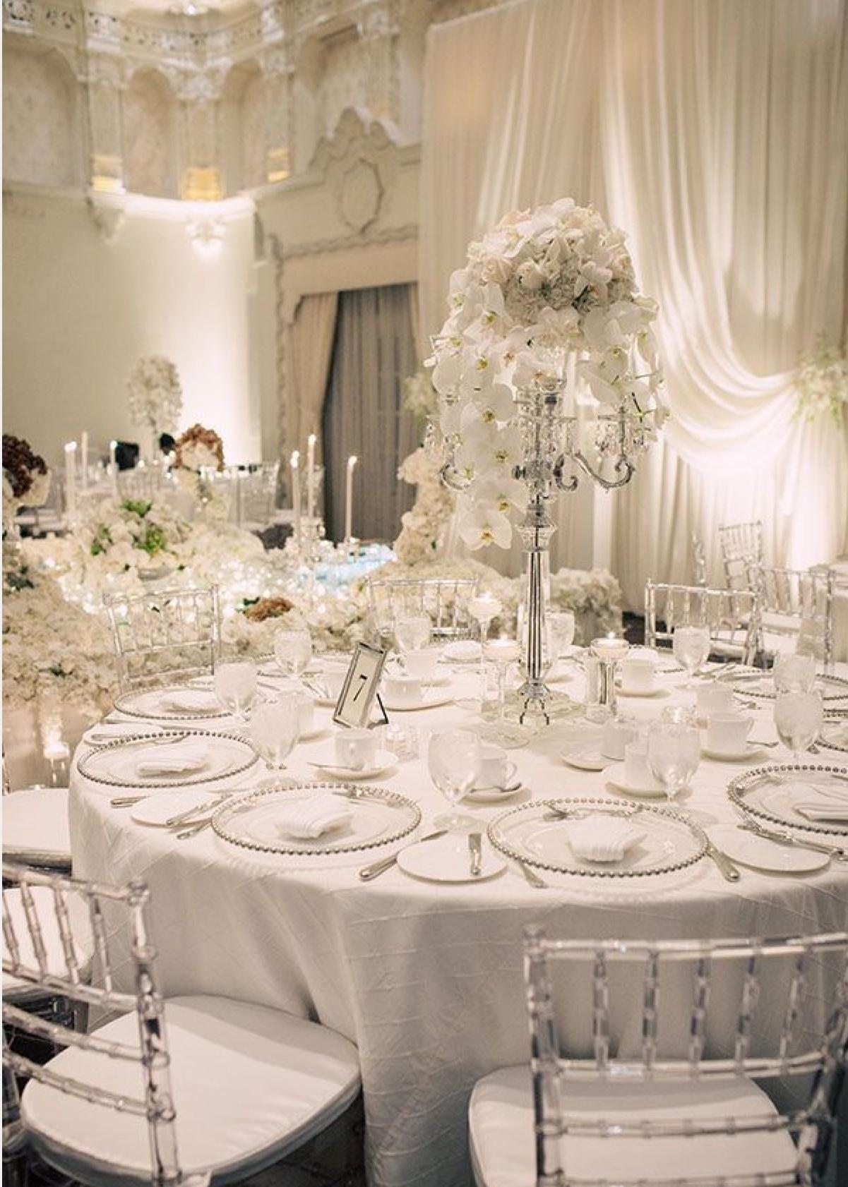 New York Party and Linen Rentals LLC