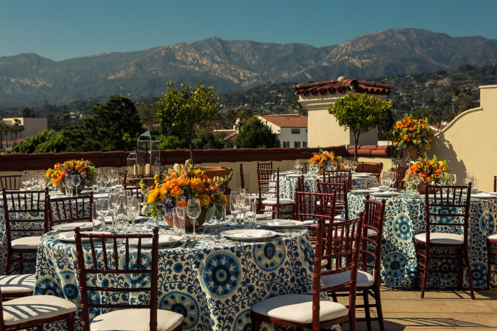 Kimpton Canary Hotel Santa Barbara in Santa Barbara, CA, photo #5