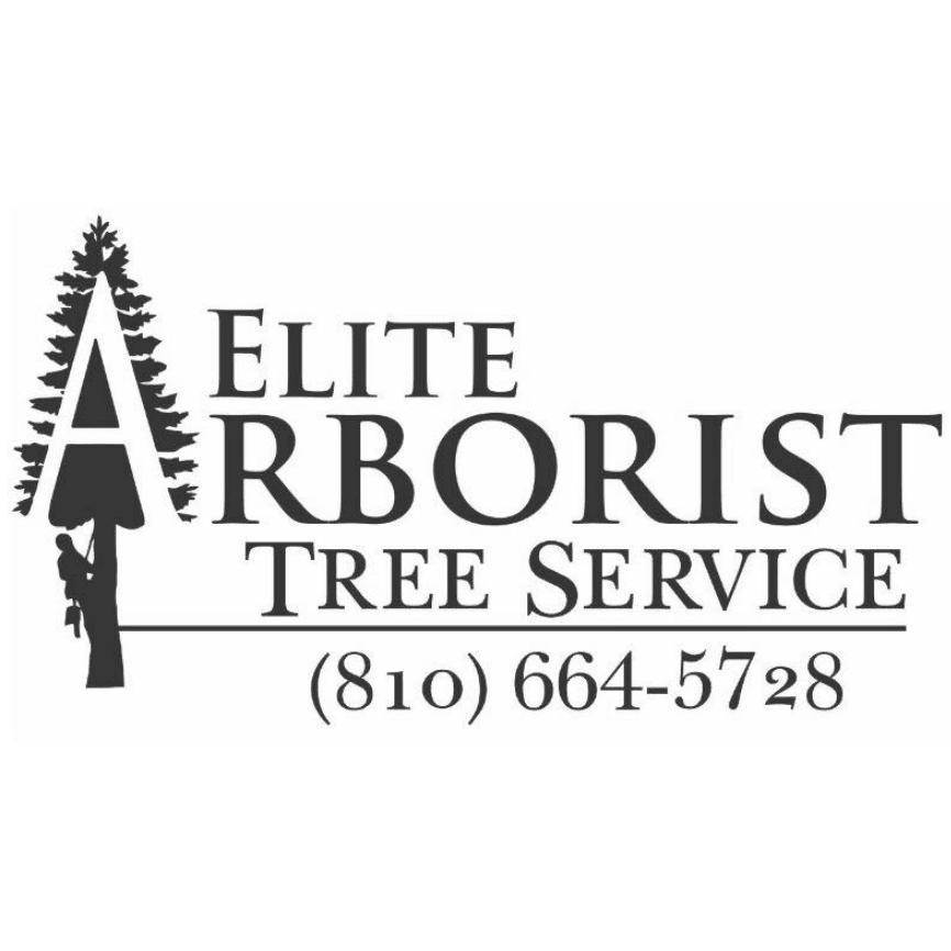Elite Arborist LLC