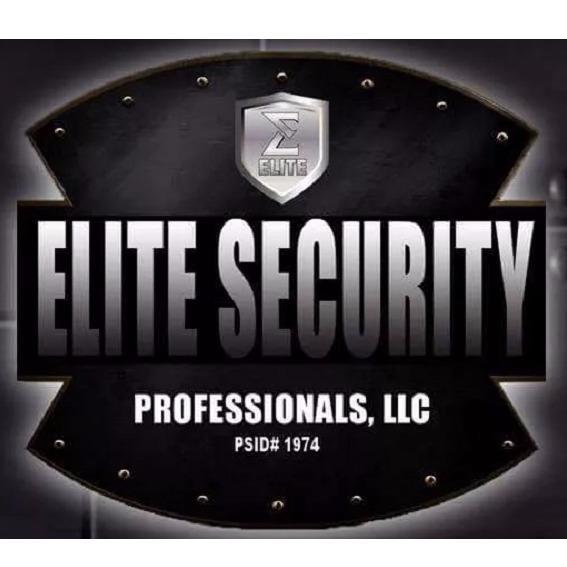 Elite Security Professionals LLC