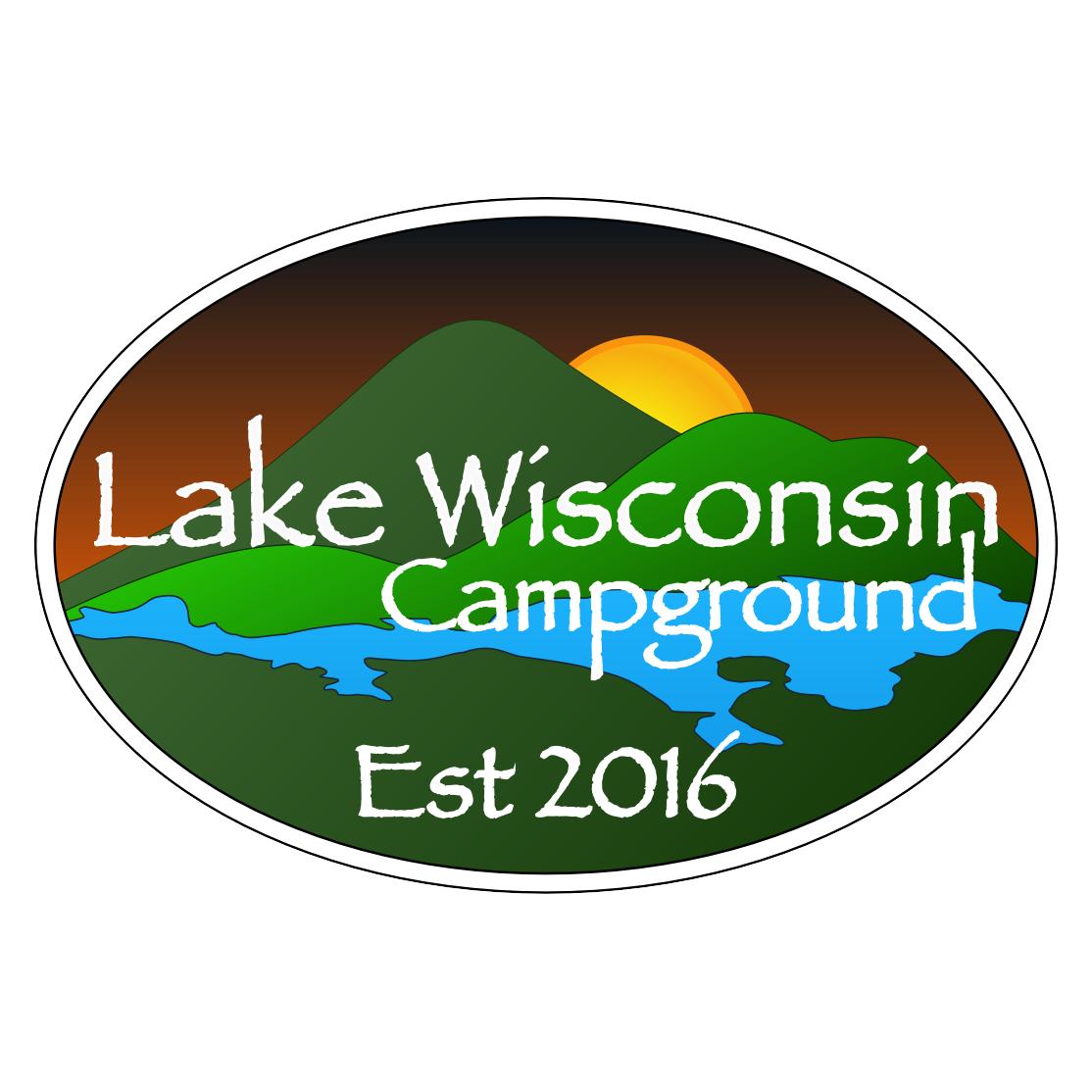 Lake Wisconsin Campground, LLC image 6