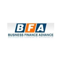 Business Finance Advance LLC image 5