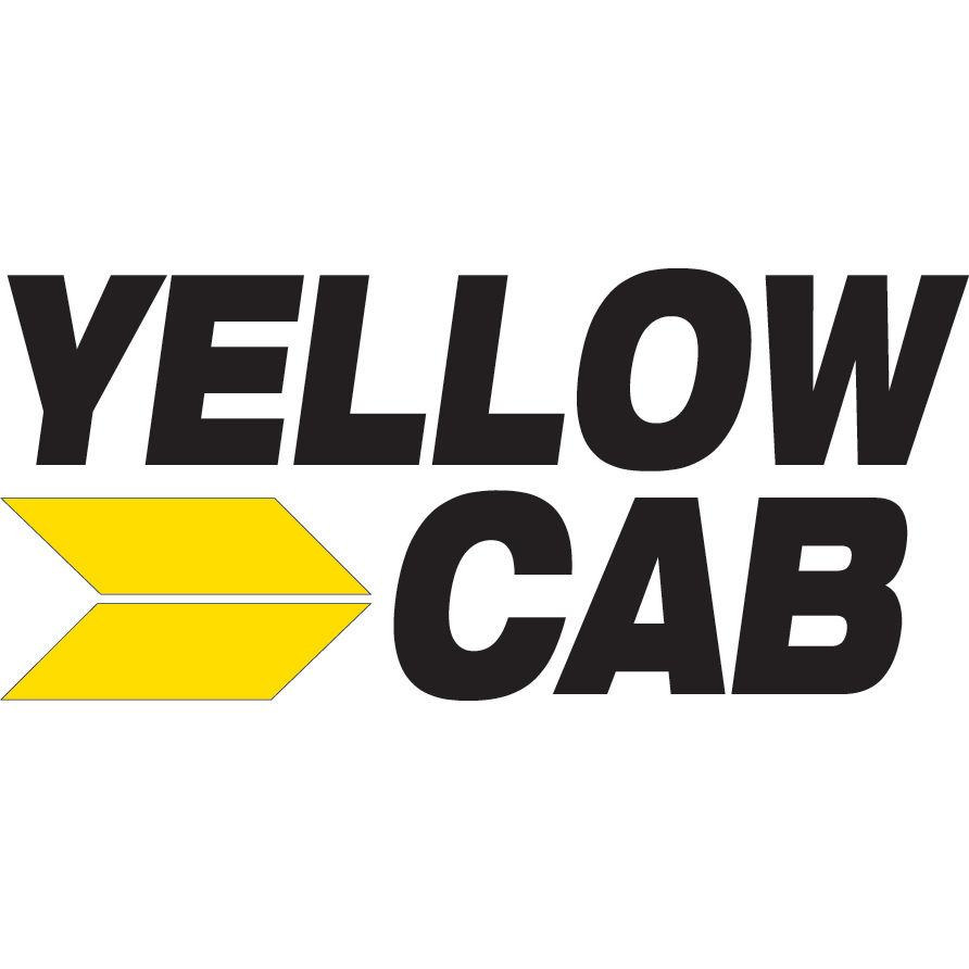 Yellow Cab San Antonio
