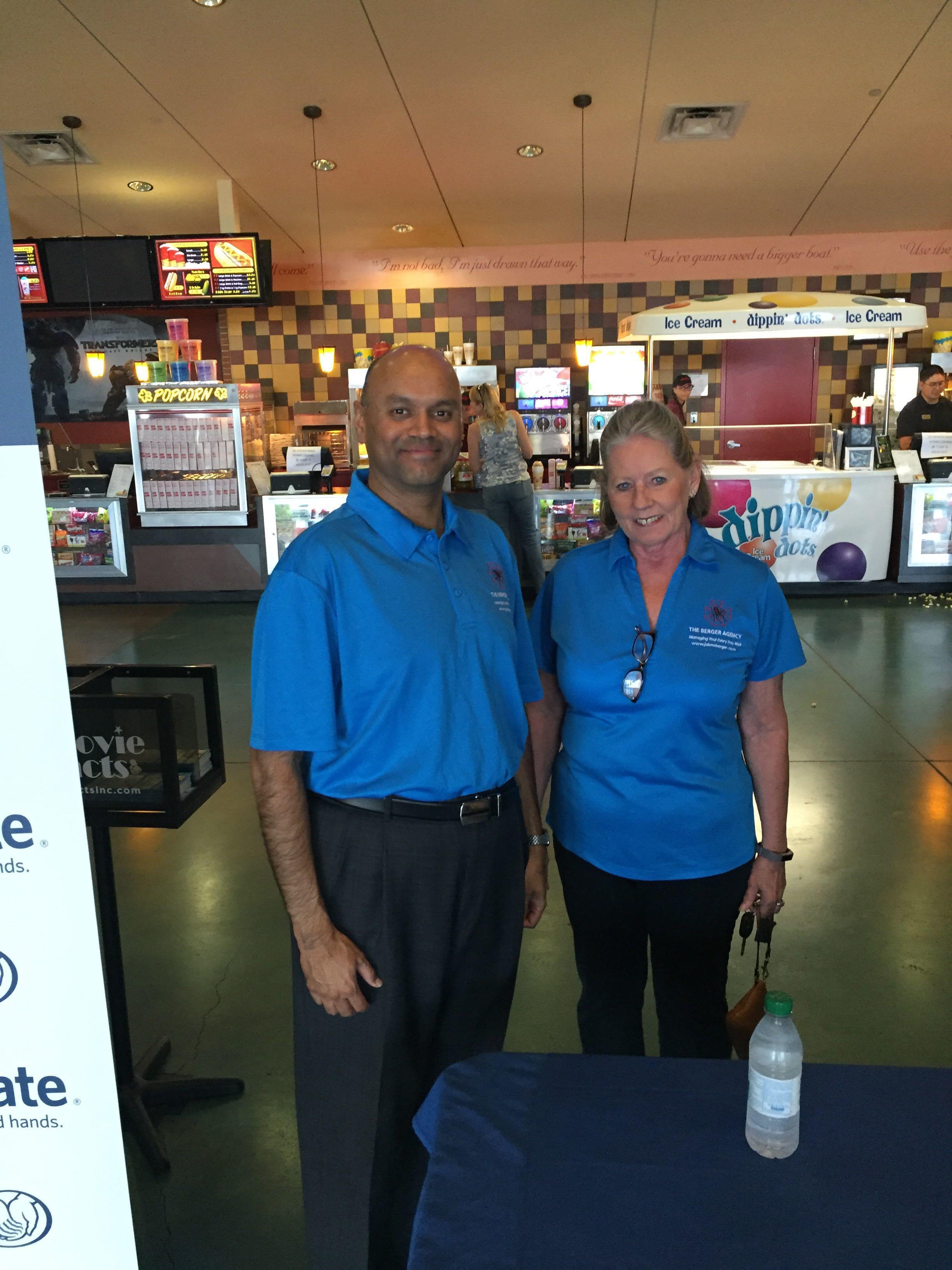 Jalene Berger: Allstate Insurance image 15