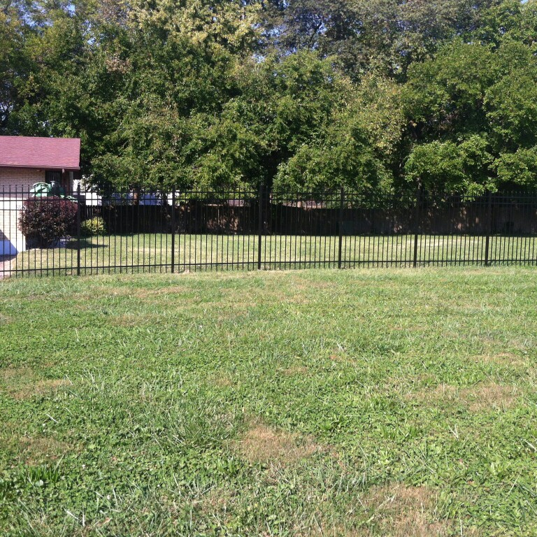 First Choice Fence Company of St. Louis image 0
