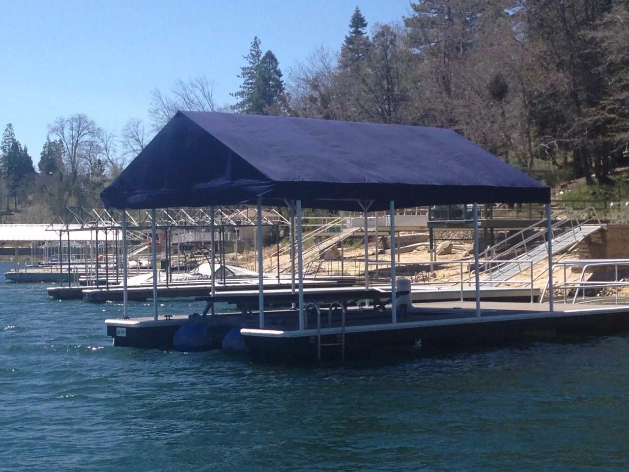 All American Dock Pros LLC image 1