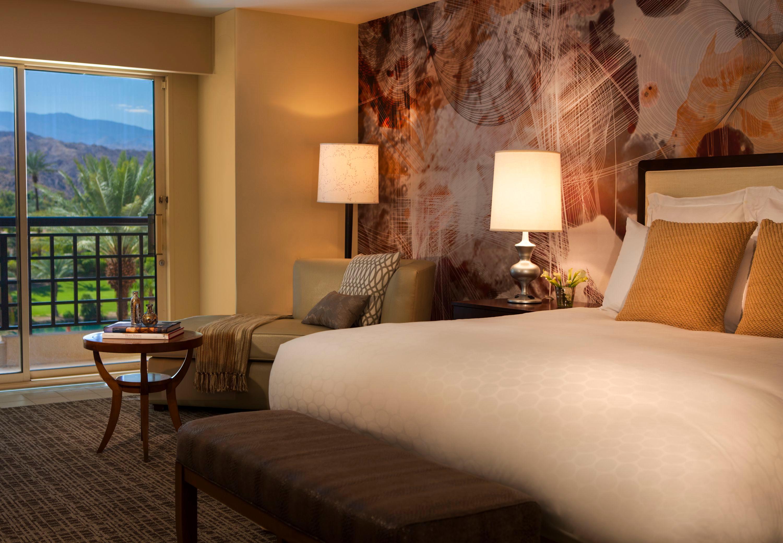Renaissance Indian Wells Resort & Spa image 3