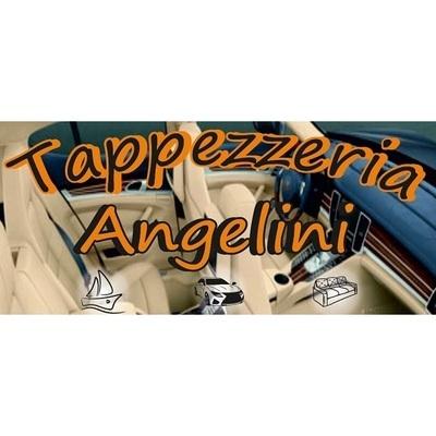 Tappezzeria Angelini