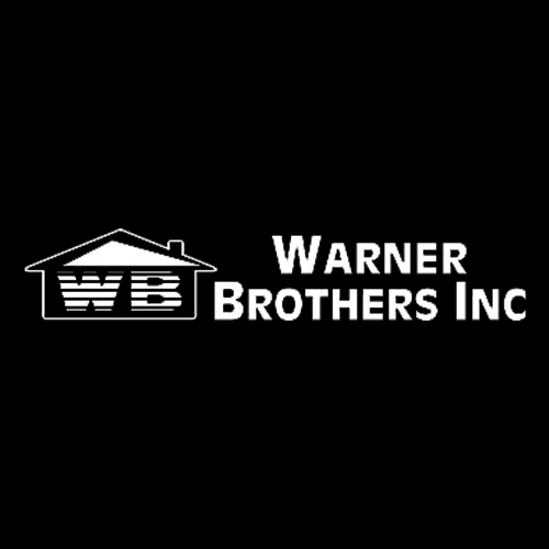 Warner Brothers Siding Inc