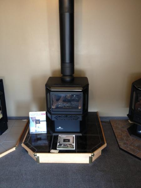 Wardlaw Heating And Cooling
