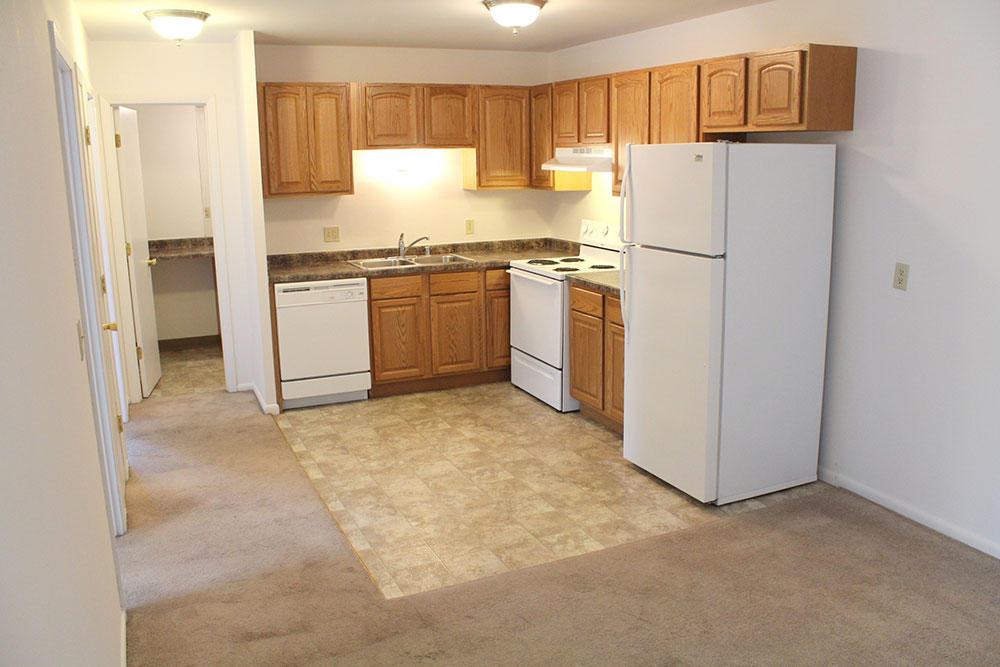 Springtree Apartments image 13