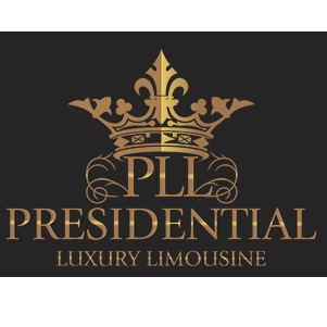 Presidential Luxury Limo and Car Service