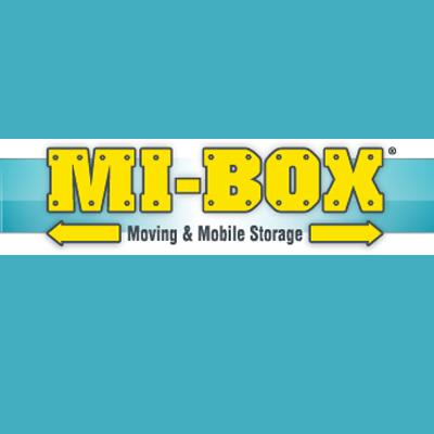 Mi-Box Of Wichita Falls