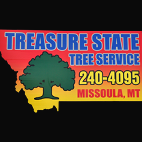 Treasure State Tree Service