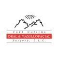 Ft Collins Oral & Maxillofacial Surgery LLC