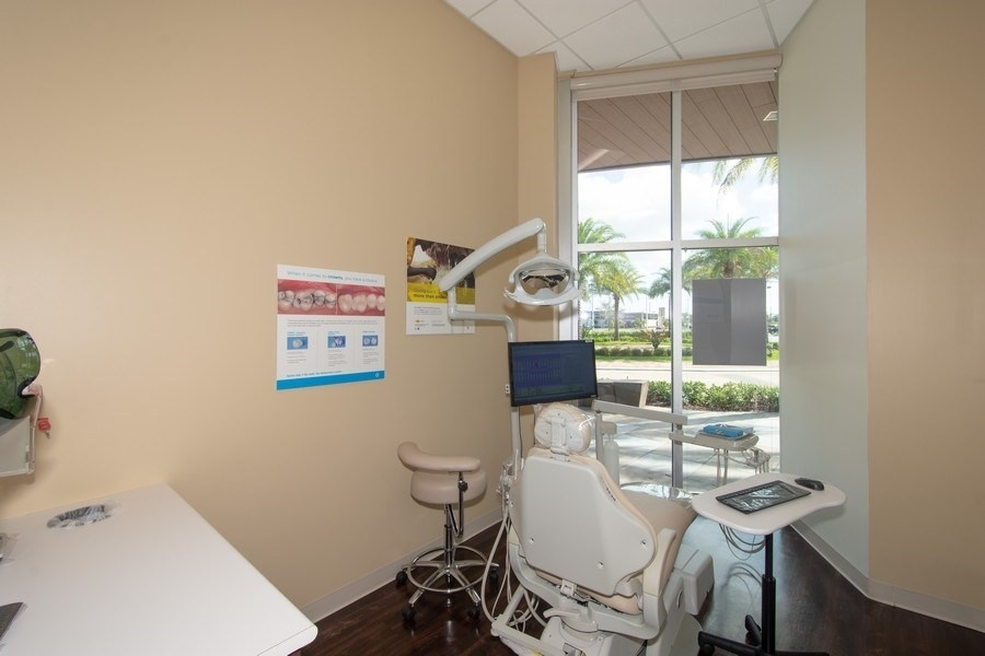 Dentists of Pines image 7