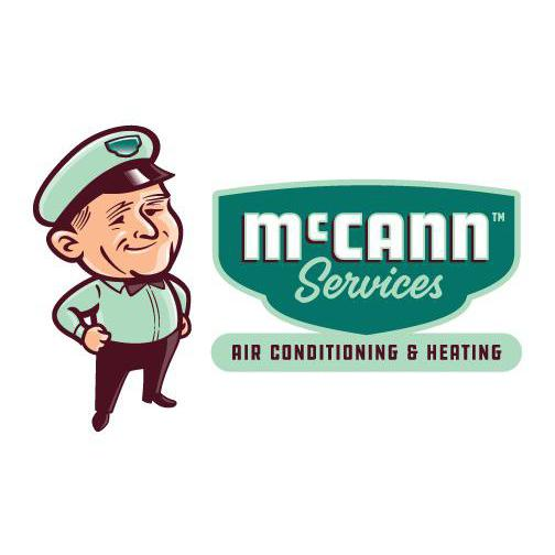 McCann Services, Inc.