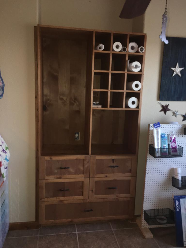 Trademark Custom Cabinets image 10