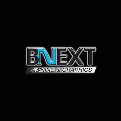 BNext Signs & Awnings