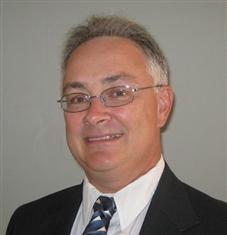 Tim Furnary - Ameriprise Financial Services, Inc. - Ellicott City, MD 21042 - (410)203-0100   ShowMeLocal.com