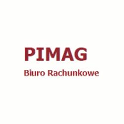 PIMAG - Biuro Rachunkowe Wrocław Śródmieście