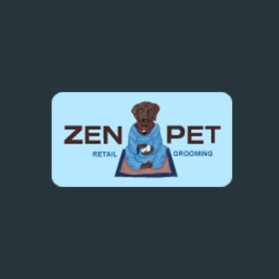 Zen Pet Retail & Grooming