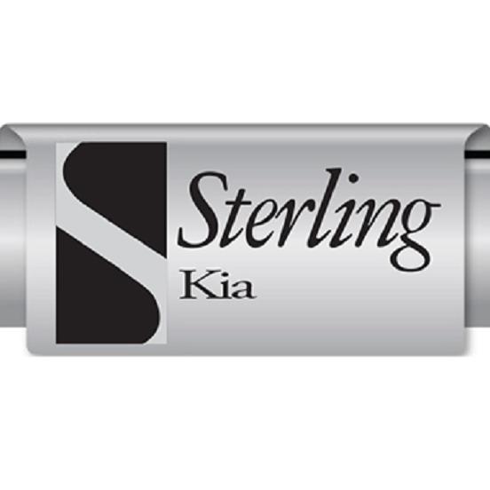 Sterling Kia
