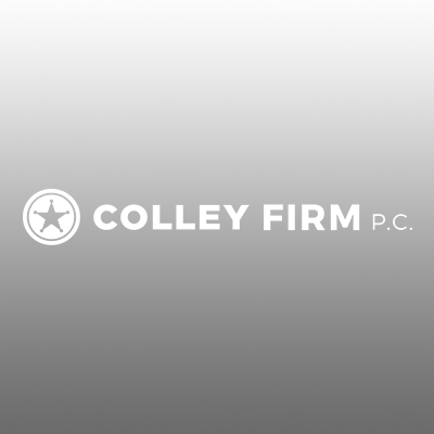 Colley Firm, P.C.