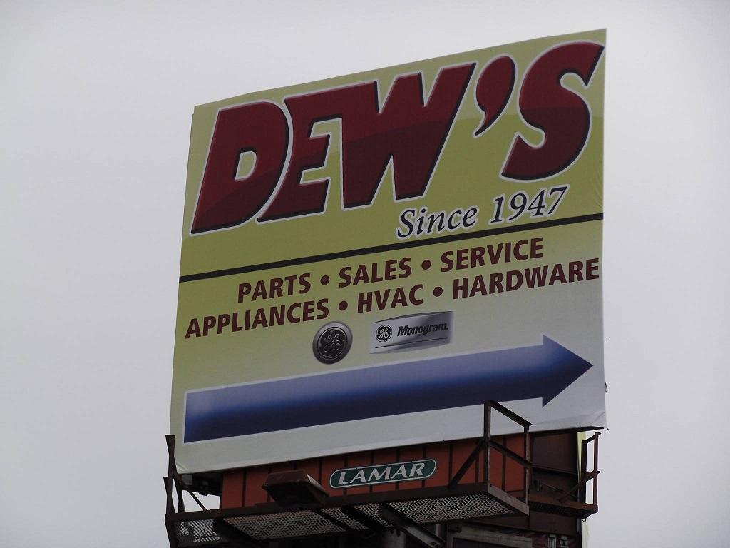 Dew's image 3