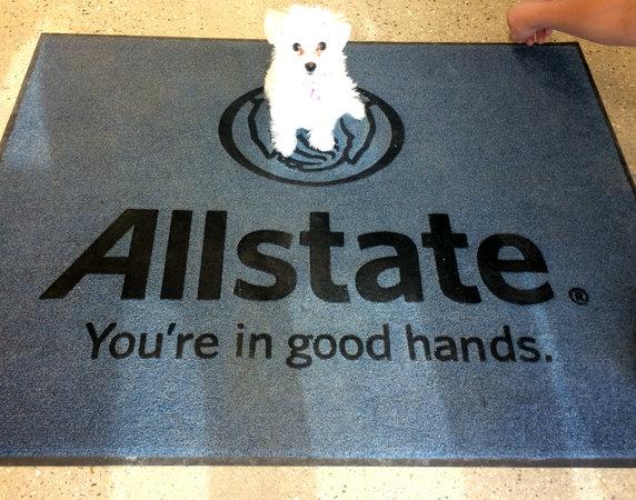 Eric Schroeder: Allstate Insurance image 5