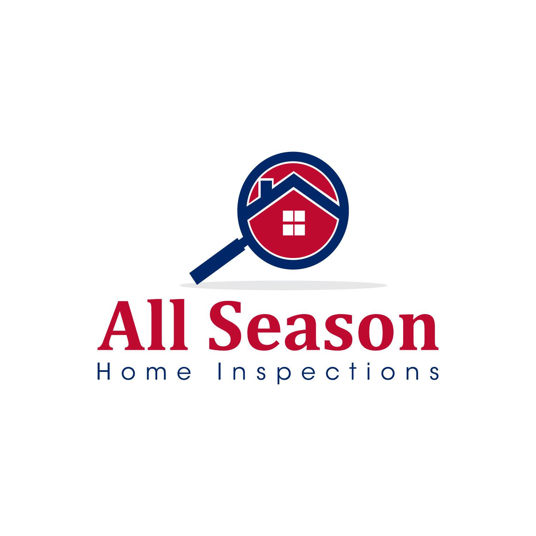All Season Home Inspections LLC image 1
