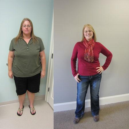 medi weight loss center san antonio