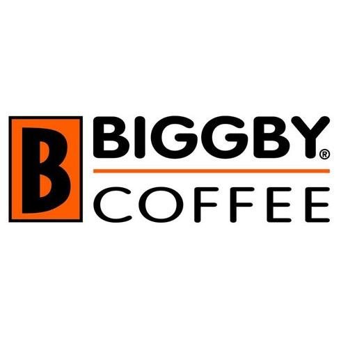 BIGGBY COFFEE