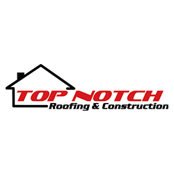 Top Notch Roofing LLC image 0