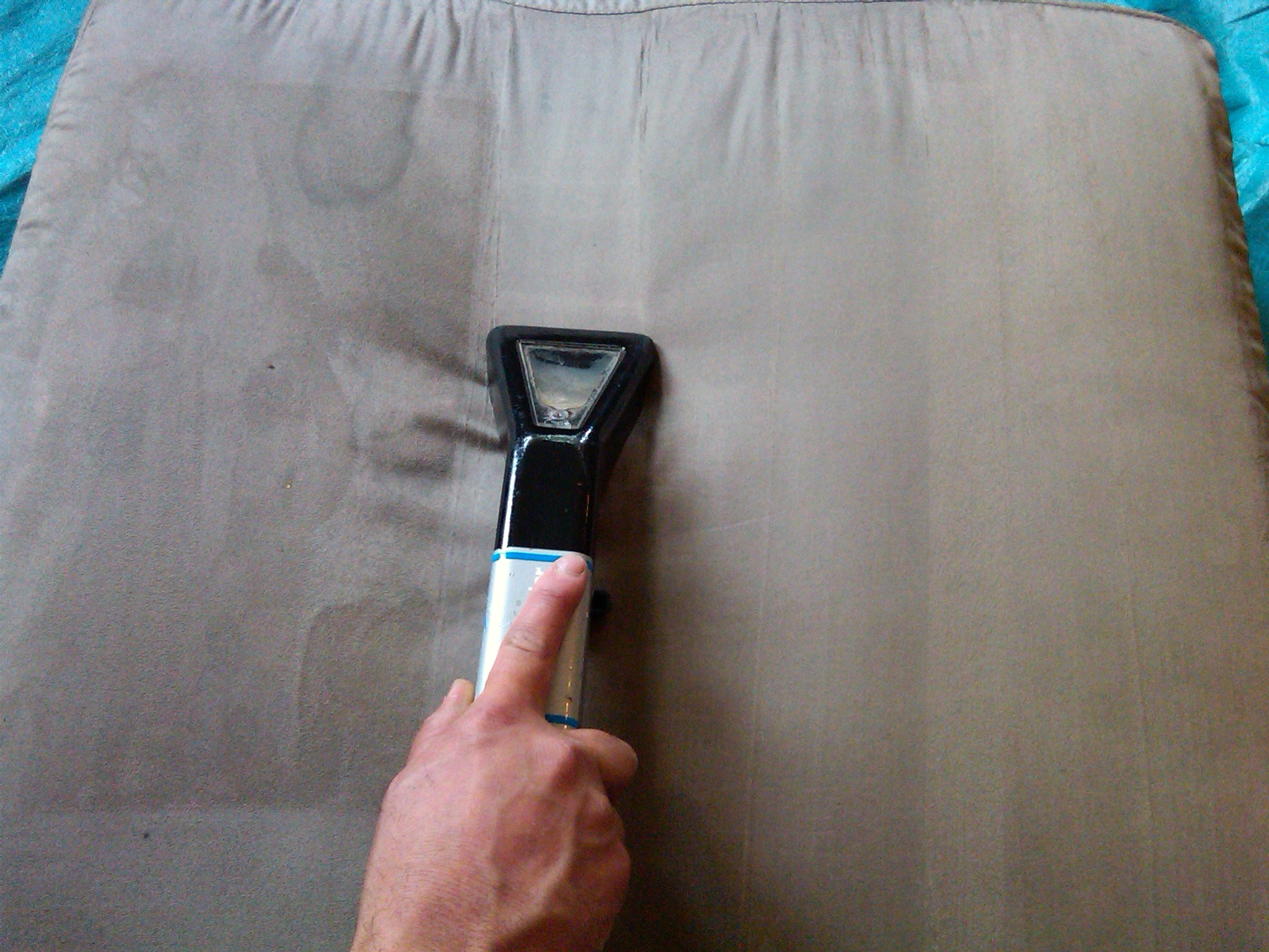 CleanWay Carpet Care image 2