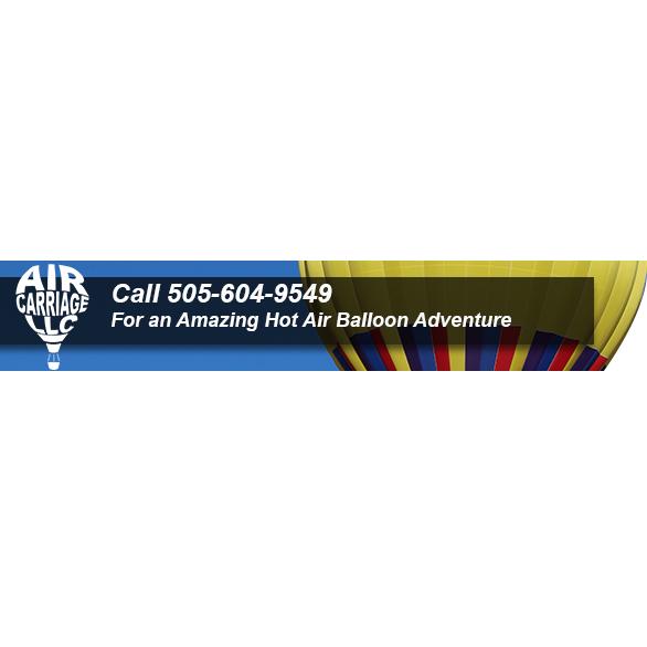 Air Carriage LLC image 3