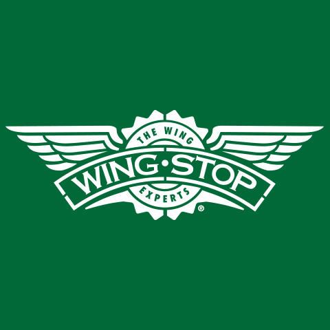 Wing Stop - Conroe