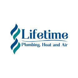 Lifetime Plumbing Heat and Air image 0