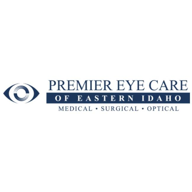 Jason G. Hooton, M.D. - Premier Eye Care of Eastern Idaho
