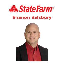 Shanon Salsbury - State Farm Insurance Agent