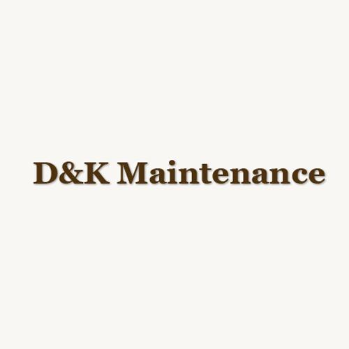 D & K Maintenance image 7