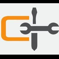 Celltronics Repairs & Accessories